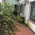 CASA INTERNA EN BALCARCE 420